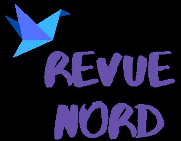 Revue nord