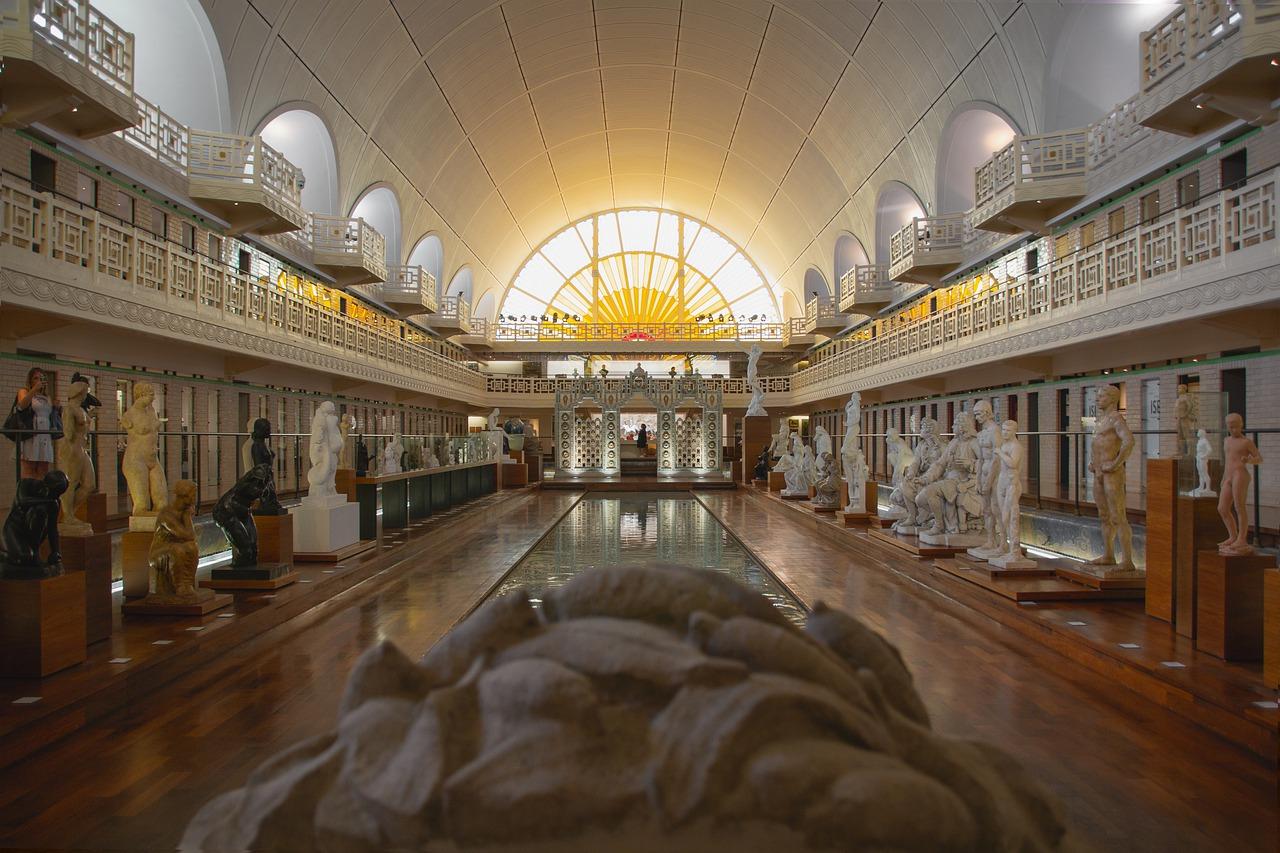 musée Roubaix