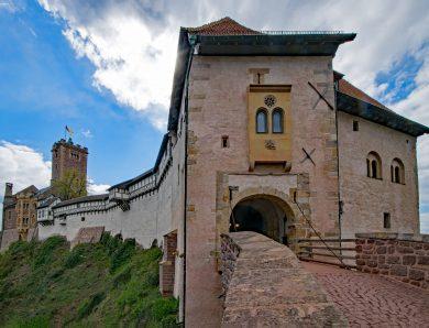 Les bonnes raisons de visiter un site historique
